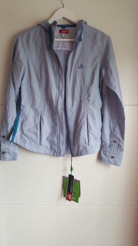OCK Sports Jacket light blue