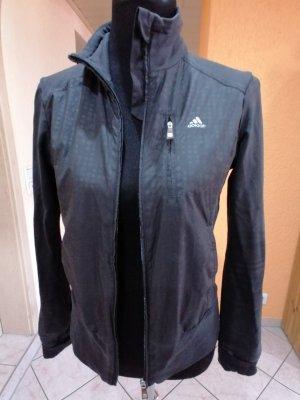 sportjacke Adidas
