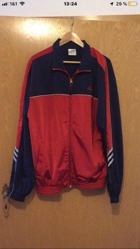 Sportjacke Adidasgr L