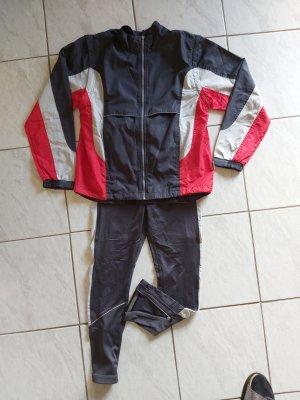 Crane Sports Jacket multicolored