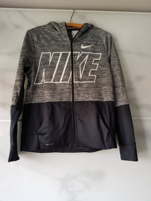 Sportjacke Nike