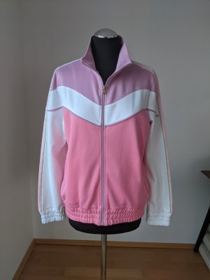 Escada Sport Sports Jacket pink