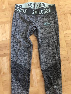 Sportleggin Smilodox, S