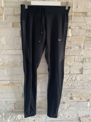Sportlegging, Nike, Outdoor, Dri-Fit, S
