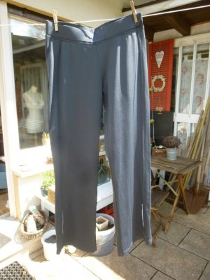 cool running Trackies anthracite