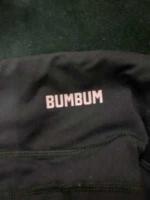 BumBum Legging veelkleurig