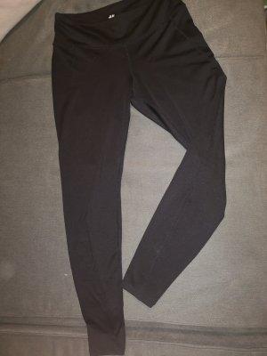 H&M Legging noir