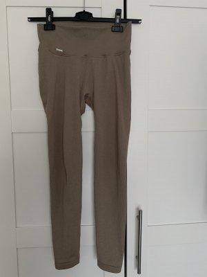 Aim'n Trackies beige