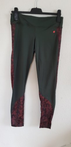 Active Touch Trackies multicolored