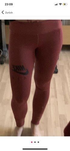 Sportleggings Nike Air