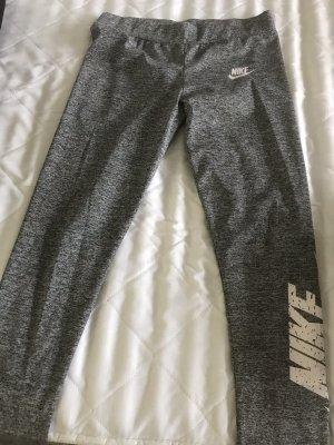 Sportleggings Nike