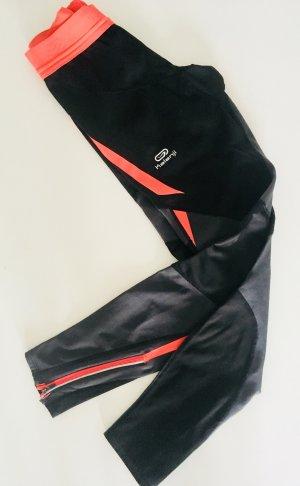 Sportleggings von Kalenji, Gr. XS, Jogging, Yoga, Pants