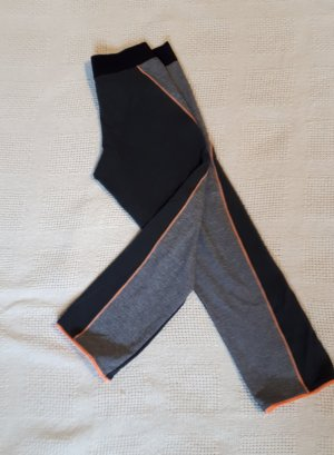 Sportleggins 7/8 Länge, Decathlon