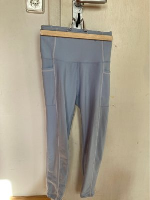 cotton on body Trackies azure