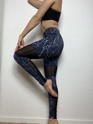 Varley Leggings multicolored