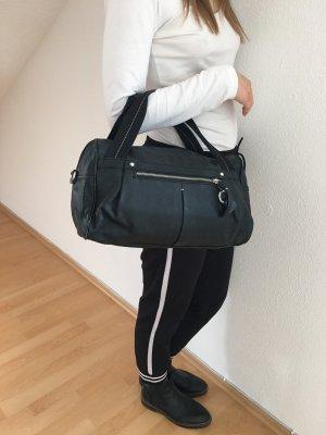 Sportlich elegante Handtasche ESPRIT