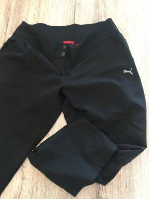 sportlich elegante Hose