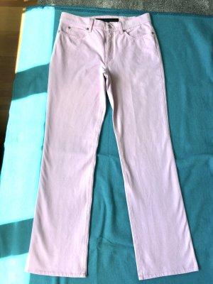 Sportlich elegante Jeans von Escada Sport