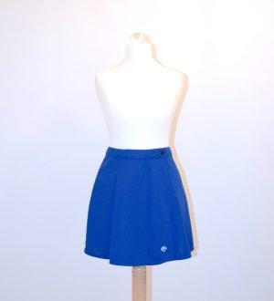 Sportlich, eleganter Tennisrock von Sportswear