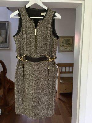 Sportlich elegantes Kleid von Michael Kors