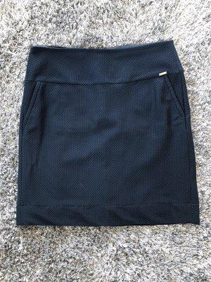 Cinque Spódnica mini ciemnoniebieski