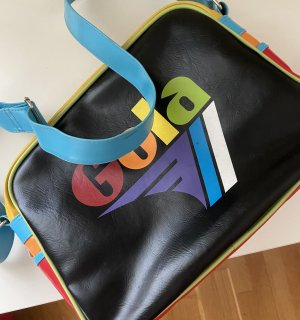 Gola College Bag multicolored