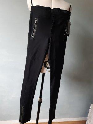 Sportliche Hose/ robustere Legging