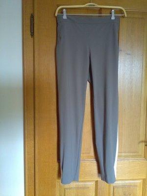 Sportliche Hose von Raffaello Rossi in Gr. 36