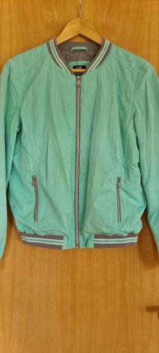 Sportliche Jacke von G.W.