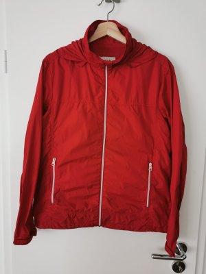 Sportliche Jacke von Giordano