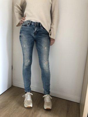 Sportliche Jeans von Tommy Hilfiger