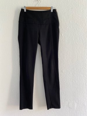 Guess by Marciano Stretch Trousers black