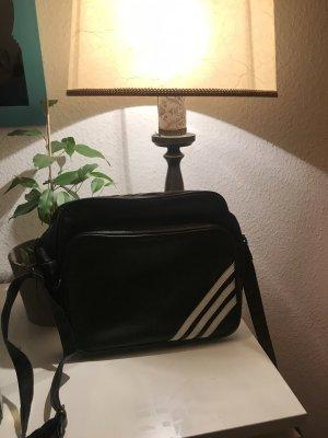 Sportliche Tasche