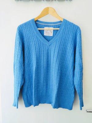Sportlicher Pullover von Donnell