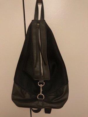 sportlicher Rucksack(beutel)