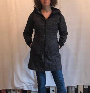 Bergans of Norway Softshell Jacket anthracite