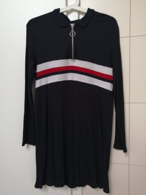 Sportliches Kleid