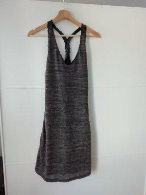 Sportliches Kleid von Esprit