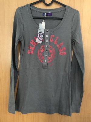 AJC Sweat Shirt multicolored