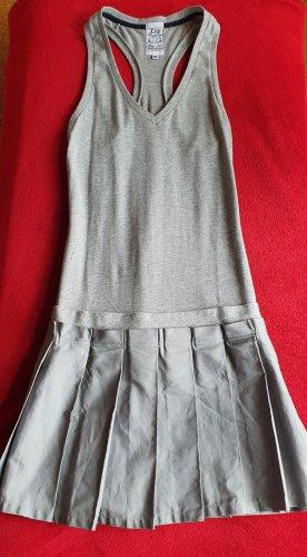 Sportliches LTB Kleid