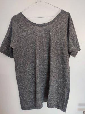 Sparkle & Fade T-Shirt dark grey
