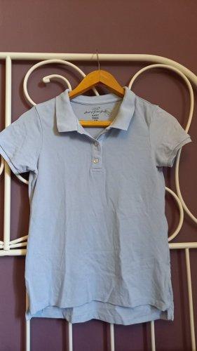 Sportliches Polo-Shirt