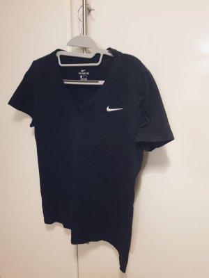 Sportliches Shirt von Nike