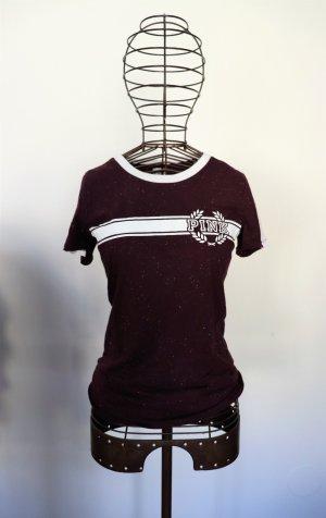 Sportliches T-Shirt