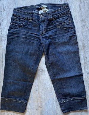 Sportmax Code 3/4-Jeans