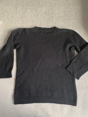 Sportmax Pullover