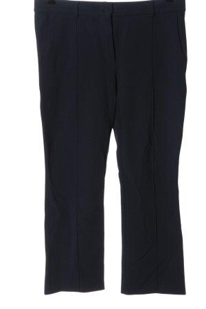 Sportmax Jersey Pants blue business style