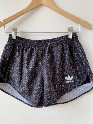 Sportpants Adidas