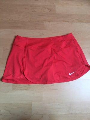 Sportrock Nike