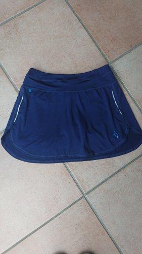 SportXTech pantalonera azul